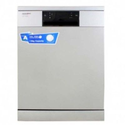 ماشین ظرفشویی پاکشوما مدل DSP-14680S