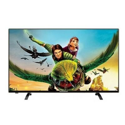 تلویزیون دوو سری SMART TV مدل DLE 49F8000 DPB