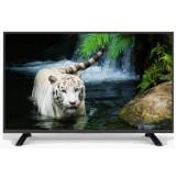 تلویزیون دوو سری LED TV مدل DLE 32G3000 DPB