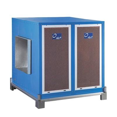 کولر آبی انرژی سلولزی سه فاز مدل 25000