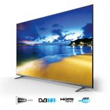 تلوزیون هوریون 32 اینچ HD
