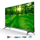 تلوزیون هوریون 43 اینچ Full HD