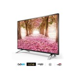 تلوزیون هوریون 49 اینچ Full HD