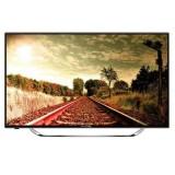 تلویزیون دوو سری SMART TV مدل DLE 55G5300 DPB
