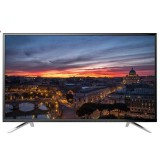 تلویزیون دوو سری LED TV مدل DLE 32H2000 DPB