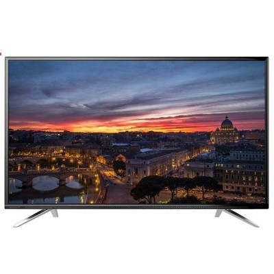 تلویزیون دوو سری LED TV مدل DLE 55H2000 DPB