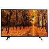 تلویزیون دوو  سری LED TV مدل DLE 43H2100  DPB