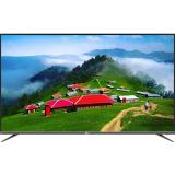 تلویزیون هوشمند بست 75 اینچ مدل BUS75