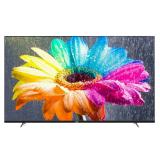 تلویزیون هوشمند بست 65 اینچ مدل BUS65