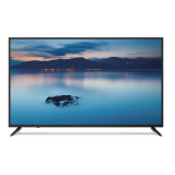 تلویزیون بست 49 اینچ مدل BFN49