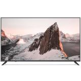 تلویزیون بست 43 اینچ مدل BFN43