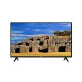 تلویزیون 40 اینچی بُست BOST 2070