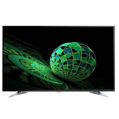 تلویزیون دوو سری LED TV مدل DLE 43H2200 DPB