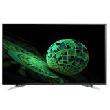 تلویزیون دوو  سری LED TV مدل DLE 50H2200  DPB