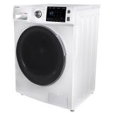 ماشین لباسشویی پاکشوما 8 کیلویی 84406 سفید | آنلاین کالا