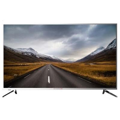 تلویزیون دوو سری SMART TV مدل DLE 43H5100 DPB