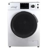 ماشین لباسشویی کرال مدل TFW 28413