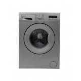 ماشین لباسشویی مجیک شف مدل MC WM 710