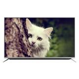 تلویزیون دوو  سری UHD TV مدل DUHD 43H7000  DPB