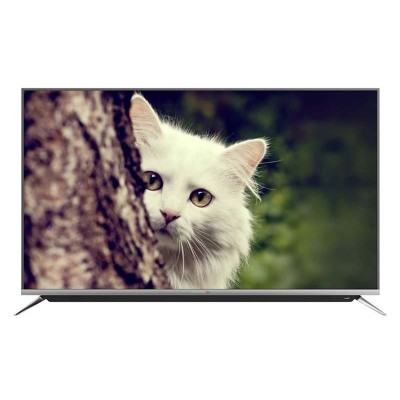 تلویزیون دوو سری UHD TV مدل DUHD 49H7000 DPB