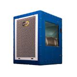 کولر آبی آران الکترواستیل سلولزی مدل AR4200S