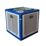 کولر آبی آران الکترواستیل سلولزی مدل AR6800S