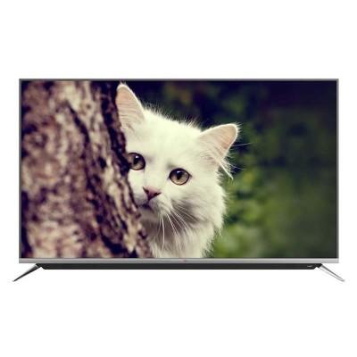 تلویزیون دوو سری UHD TV مدل DUHD 75H7000 DPB