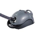 جارو برقی روسو مدل Home Compatible   آنلاین کالا