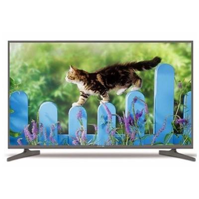 تلویزیون دوو سری UHD TV مدل DUHD 50G3000 DPB