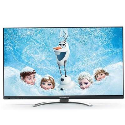 تلویزیون دوو سری LED TV مدل DLE 42F4300 DPB