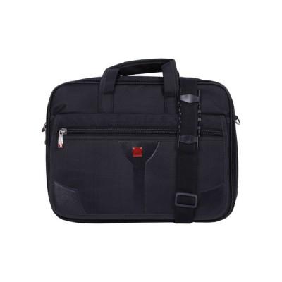 کیف اداری لپ تاپی دینا چرم