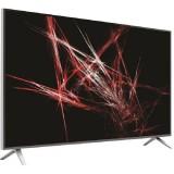 تلویزیون هوشمند ضد ضربه راک 50 اینچ 4K