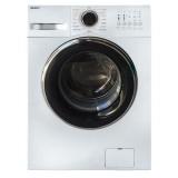 ماشین لباسشویی 7 کیلویی بست 7131 سفید