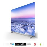 تلوزیون هوریون 58 اینچ SMART TV 4K