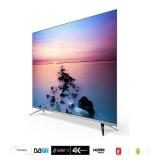 تلوزیون هوریون 65 اینچ SMART 4K