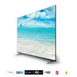 تلوزیون هوریون 55 اینچ SMART 4K