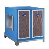 کولر آبی انرژی سلولزی سه فاز مدل 18000