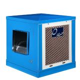 کولر آبی انرژی سلولزی مدل 3500