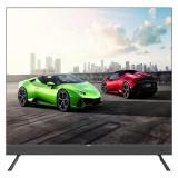 تلویزیون آیوا هوشمند aiwa 50 inch Gray