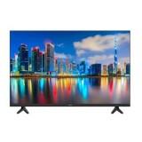 تلویزیون آیوا هوشمند aiwa 43 inch Smart