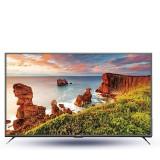 تلویزیون آیوا هوشمند aiwa 65 inch 4