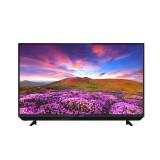 تلویزیون آیوا هوشمند aiwa 55 inch 4K