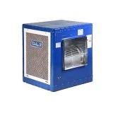 کولر آبی سلولزی آزمایش مدل 6000