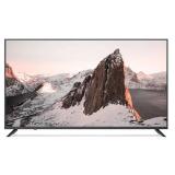 تلویزیون هوشمند بست 55 اینچ مدل BUS55A