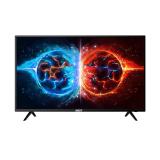 تلویزیون هوشمند بست 43 اینچ مدل BFS43A