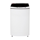 ماشین لباسشویی کرال مدل TLW 62512W | آنلاین کالا