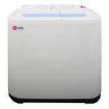 ماشین لباسشویی کرال مدل TTW 85514 B | آنلاین کالا