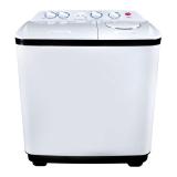 ماشین لباسشویی کرال مدل TTW 96504NJ | آنلاین کالا