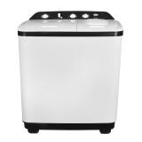 ماشین لباسشویی کرال مدل TTW 15514FJ | آنلاین کالا