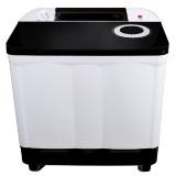 ماشین لباسشویی کرال مدل TTW 15524KJ | آنلاین کالا